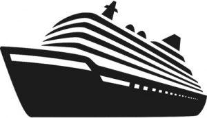 Buy cruise ships and yachts using Bill Gates money